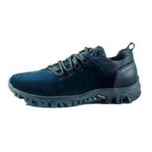 Кроссовки мужские MIDA 111173-250 синие