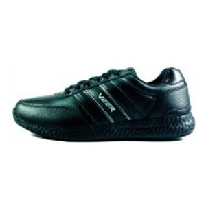 [:ru]Кроссовки мужские Veer 7978-2 черные[:uk]Кросівки чоловічі Veer чорний 21000[:]