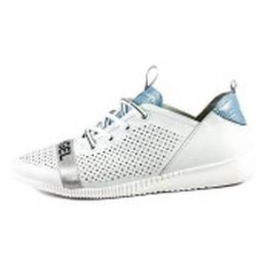 [:ru]Кроссовки летние женские SND 22665-1-321 белые[:uk]Кросівки літні жіночі SND білий 19985[:]
