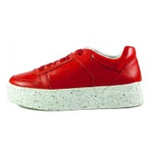 [:ru]Кроссовки женские MIDA 21684-35 красные[:uk]Кросівки жіночі MIDA червоний 12514[:]