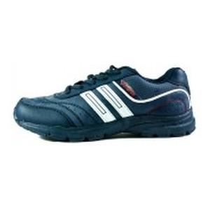 [:ru]Кроссовки женские Veer B7367 синие[:uk]Кросівки жіночі Veer синій 21008[:]