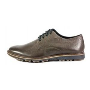 [:ru]Туфли мужские MIDA 110390-562 коричневые[:uk]Туфлі чоловічі MIDA коричневий 16307[:]