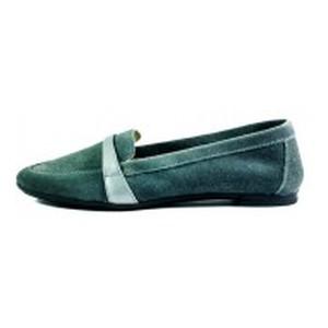 [:ru]Туфли женские MIDA 21674-251 серые[:uk]Туфлі жіночі MIDA сірий 12524[:]