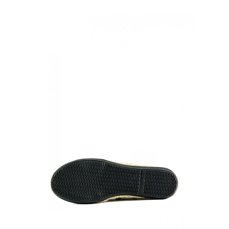 Эспадрильи женские Sopra 920-1В мультиколор