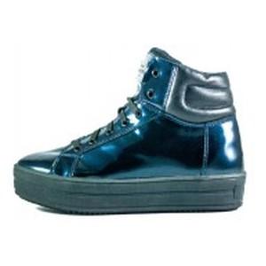 [:ru]Ботинки зимние женские MIDA 24654-234Ш синие[:uk]Черевики зимові жіночі MIDA синій 12815[:]