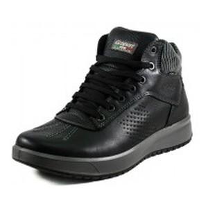 [:ru]Ботинки зимние мужские Grisport 43605A16TN черные[:uk]Черевики зимові чоловічі Grisport чорний 18890[:]
