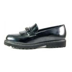 [:ru]Туфли женские Sopra 30153-6 черные.[:uk]Туфлі жіночі Sopra чорний 12360[:]