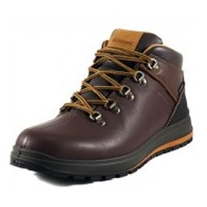 [:ru]Ботинки зимние мужские Grisport 43703O18TN коричневые[:uk]Черевики зимові чоловічі Grisport коричневий 18948[:]