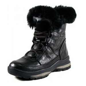 [:ru]Ботинки зимние женские MIDA 24780-16Ш черные[:uk]Черевики зимові жіночі MIDA чорний 18792[:]