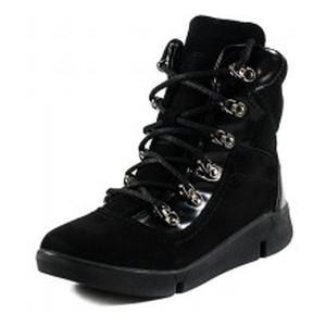 [:ru]Ботинки зимние женские MIDA 34181-9Ш черные[:uk]Черевики зимові жіночі MIDA чорний 18699[:]