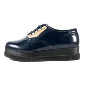 Туфлі жіночі Elmira синій 19762
