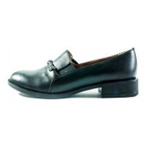 [:ru]Туфли женские Sana А-5 чк черные[:uk]Туфлі жіночі Sana чорний 21083[:]