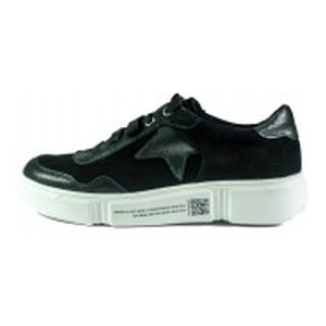 [:ru]Кроссовки женские MIDA 210193-9 черные[:uk]Кросівки жіночі MIDA чорний 21206[:]