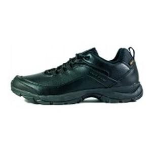 Кросівки чоловічі BAAS чорний 20943