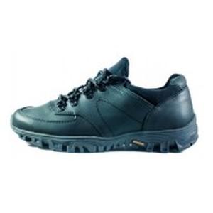[:ru]Кроссовки мужские MIDA 111190-3 черные[:uk]Кросівки чоловічі MIDA чорний 21232[:]