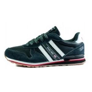 [:ru]Кроссовки мужские Demax 7904-2 черные[:uk]Кросівки чоловічі Demax чорний 20969[:]