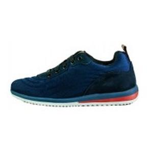 [:ru]Кроссовки подростковые MIDA 31350-425 темно-синие[:uk]Кросівки підліткові MIDA темно синій 21273[:]