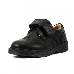 Туфли детские Сказка R515733576 черные