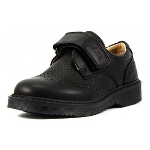 [:ru]Туфли детские Сказка R515733576 черные[:uk]Туфлі дитячі Сказка чорний 15979[:]