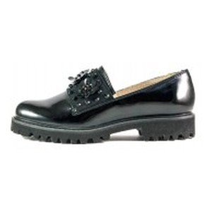 [:ru]Туфли женские Sopra KW1721-6 черные[:uk]Туфлі жіночі Sopra чорний 12356[:]