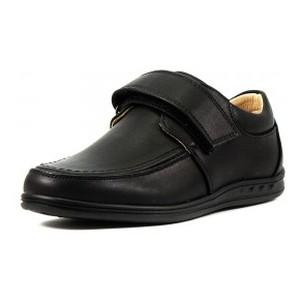 [:ru]Туфли подростковые Сказка R868534071 черные[:uk]Туфлі підліткові Сказка чорний 15986[:]