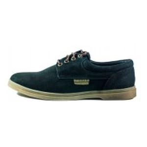 [:ru]Туфли мужские MIDA 111311-9 черные[:uk]Туфлі чоловічі MIDA чорний 21255[:]