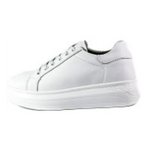 [:ru]Кеды женские Allshoes 212-19119 белые[:uk]Кеди жіночі Allshoes білі 20307[:]