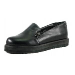 Туфли женские Elmira I5-140T черные