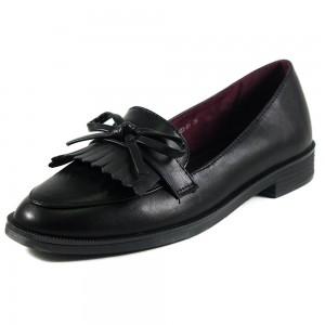Туфли женские Betsy 998704-03-01 черные