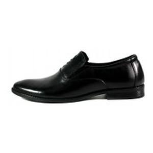 [:ru]Туфли мужские AVET AV166 черные[:uk]Туфлі чоловічі AVET чорний 20310[:]