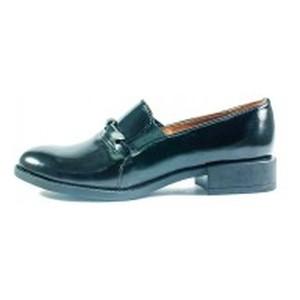 [:ru]Туфли женские Sana А-5 чл черные[:uk]Туфлі жіночі Sana чорний 21088[:]