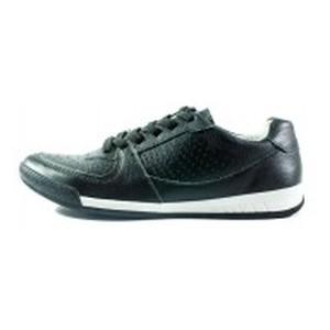 Кроссовки женские Pegada 216908-04 черные
