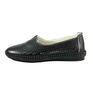 [:ru]Мокасины женские Allshoes 2250 черные[:uk]Мокасіни жіночі Allshoes чорний 16822[:]