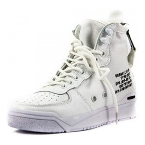 [:ru]Сникерсы демисезонные Lonza JL823 белые[:uk]Кросівки жіночі Lonza білий 15954[:]