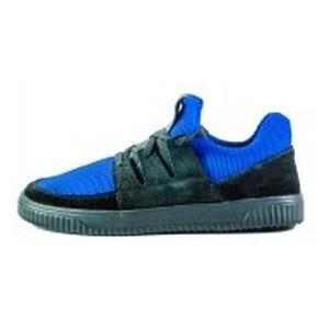 [:ru]Кроссовки женские MIDA 210022-608 синие[:uk]Кросівки жіночі MIDA синій 12568[:]