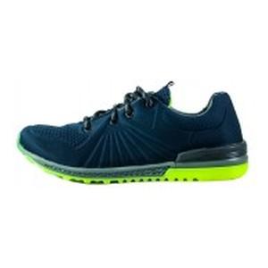 [:ru]Кроссовки подростковые MIDA 31346-425 темно-синие[:uk]Кросівки підліткові MIDA темно синій 21267[:]