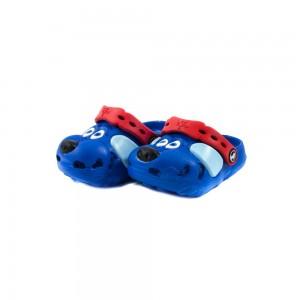 Сабо детские Jose Amorales 118051 синие