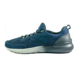 [:ru]Кроссовки мужские MIDA 130046-12 темно-синие[:uk]Кросівки чоловічі MIDA темно синій 16158[:]