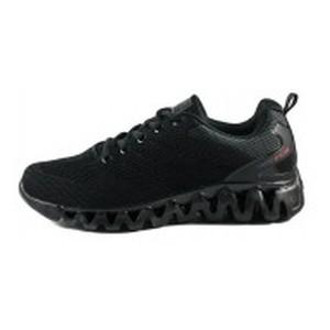 [:ru]Кроссовки летние мужские BAAS M869-1 черные[:uk]Кросівки літні чоловічі BAAS чорний 19931[:]