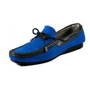 [:ru]Мокасины мужские TiBet 523-06-18 синие[:uk]Мокасини чоловічі TiBet синій 19479[:]