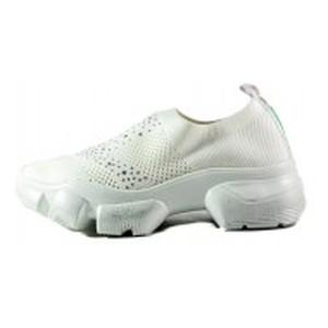 [:ru]Кроссовки женские Sopra СФ P986 белые[:uk]Кросівки жіночі Sopra білий 20608[:]