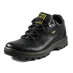 Ботинки зимние мужские Grisport Gri10091 черные