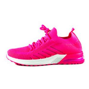 [:ru]Кроссовки женские Sopra СФ 93-65 розовые[:uk]Кросівки жіночі Sopra рожевий 20639[:]