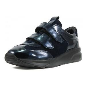 [:ru]Кроссовки подростковые MIDA 31198-234 синие[:uk]Кросівки підліткові MIDA синій 16056[:]