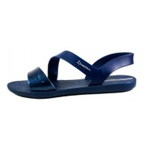 [:ru]Босоножки женские летние Ipanema 82429-22282 синие[:uk]Босоніжки жіночі літні Ipanema синій 20210[:]