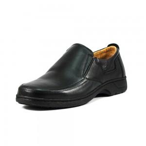 Туфли мужские 063 черный