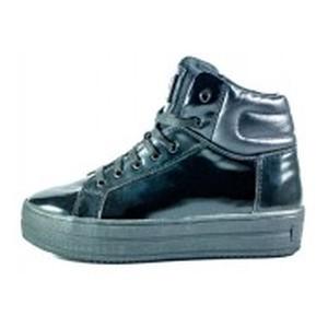 [:ru]Ботинки зимние женские MIDA 24654-134Ш черные[:uk]Черевики зимові жіночі MIDA чорний 12816[:]