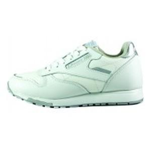 Кросівки жіночі Demax білий 20975