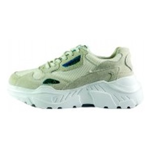 [:ru]Кроссовки женские Lonza 50069 белые[:uk]Кросівки жіночі Lonza бежевий 15948[:]