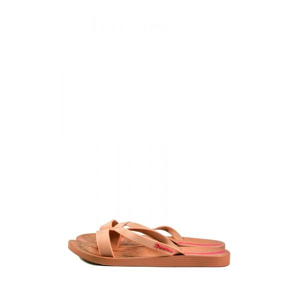 Вьетнамки женские Ipanema 26263-24777 светло-розовые